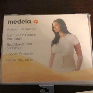Postpartum Support Belt